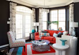 home interiors consultant interior design consultant beautiful home interiors of home interior
