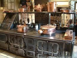 cuisine versailles histoire en photos photos des monuments de et de