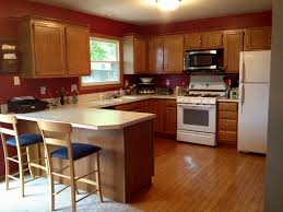 All White Kitchen Cabinets Kitchen Floor Modern All White Kitchen Cabinets And Sink Wooden