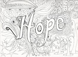 coloring hard coloring pages excellent extremely with difficult