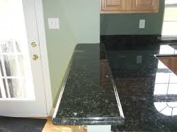 uba tuba with white cabinets tile floors great uba tuba granite