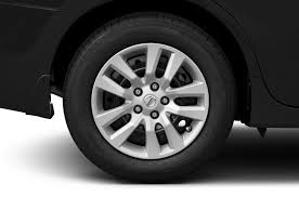 nissan altima 2015 tires 2015 nissan altima price photos reviews u0026 features