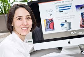 jahresbericht 2011 prof dr dr h c axel haverich pdf