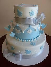 baby shower boy cakes baby shower cakes ideas boy party xyz
