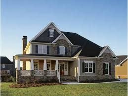 House With Wrap Around Porch Floor Plan by 51 4 Bedroom House Plans With Wrap Around Porch Wrap Around Porch
