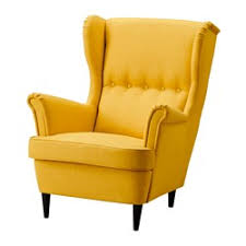 Choice Living Room Gallery Living Room IKEA - Ikea living room chairs