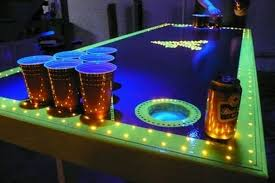 build a beer pong table how to make a beer pong table beer pong tables beer pong and beer