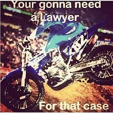 Funny Motocross Memes - funny dirt bike memes auto hobby
