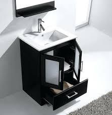 Fresca Medicine Cabinet Vanities Black Modern Vanity Cabinet Black Vanity Contemporary