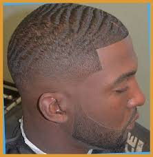 all types of fade haircut pictures american haircuts barbershop fade haircut guide 5 types of fade