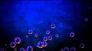 free 4k moving background bubbles youtube