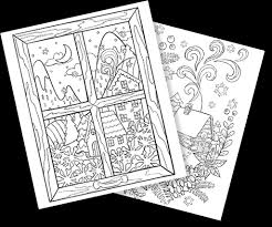 Free Coloring Pages Crayola Com Free Coloring