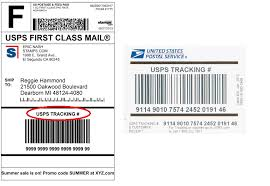 Blog 187 Blog Archive 187 by Usps Tracking Archives