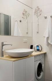 76 best mueble bano images on pinterest home bathroom ideas and 8 banos pequenos inspiradores