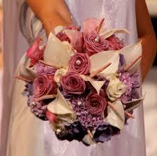 wedding flowers kansas city modern wedding flowers in kansas city mo featuring pink bridal