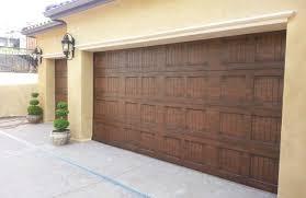 Overhead Door Manual Door Garage 2 Car Garage Door Manual Garage Door Best Garage
