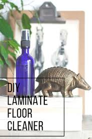Best Homemade Cleaner For Laminate Floors Diy Laminate Floor Cleaner Home Design Ideas And Pictures