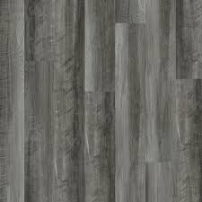 contemporary vinyl plank flooring grey top 5 benefits of using and