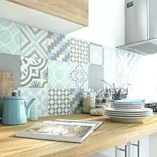 home design outlet center reviews credence de cuisine adhesive credence de cuisine adhesive belle x cm