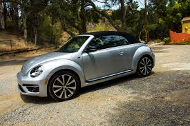 volkswagen beetle convertible 2015 volkswagen beetle convertible specs and photos strongauto