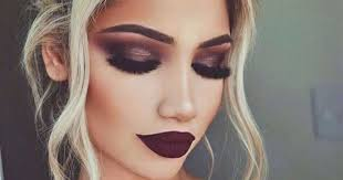 makeup artist makeup 35 calgarian makeup artists you need to check out right now narcity