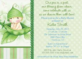 baby shower invitation blank templates boy ebb onlinecom