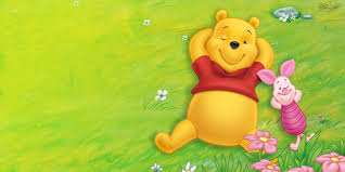 winnie the pooh characters proprofs quiz