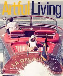 lexus of wayzata jobs artful living summer 2014 by artful living magazine issuu