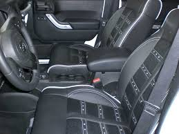 Car Seat Re Upholstery Kirkham Upholstery Reupholsters Cars Trucks Boats Motorcycles
