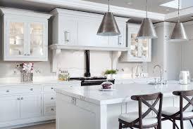 Second Hand Designer Kitchens Handmade Bespoke Luxury Kitchens Ireland Woodale