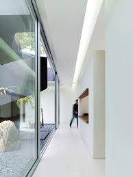 jkc1 ong u0026ong architects archdaily