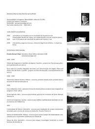 innovation entry level resume examples 11 free architect