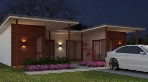 Shipping Container Home Design Kit Download 2 Bedroom Shipping Container Home Design Homestead Look