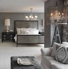 Transitional Interior Design Ideas by The 25 Best Ideas About Transitional Bedroom On Pinterest