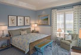 Chair In Room Design Ideas Master Bedroom Chair Rail Design Ideas U0026 Pictures Zillow Digs