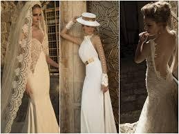 galia lahav galia lahav la dolce vita wedding dress collection