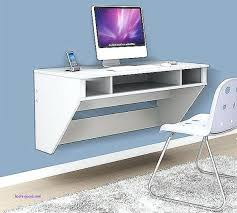 Mini Computer Desks Computer Desk Unique Wall Mounted Computer Desk Ikea Wall