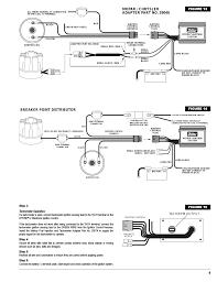 hei wiring diagram u0026 hei module wiring diagram 2 hei wiring