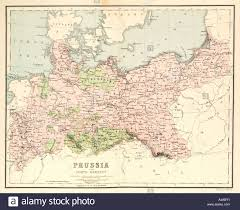 Map Of Europe 1800 by Map Of Europe 1800 Stock Photos U0026 Map Of Europe 1800 Stock Images