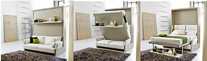 Couches With Beds Murphy Bed Over Sofa Smart Wall Beds U0026 Couch Combo