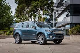 chevrolet trailblazer 2008 2017 chevrolet trailblazer price review pictures colors specs