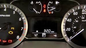 service engine soon light nissan maxima what causes a service engine light to come on in a nissan altima