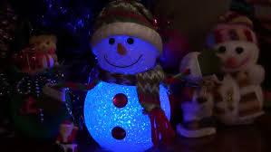 drop down christmas lights rainy days rain drops on window rainy weather traffic lights in
