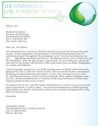 grant cover letter grant cover letter project scope template