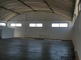 vendita capannone vendita capannoni industriali bari cerco capannone industriale in