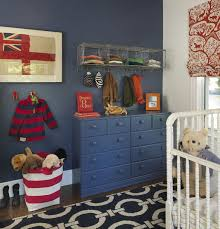 Best Baby Nursery Ideas Images On Pinterest Babies Nursery - Baby boy bedroom paint ideas
