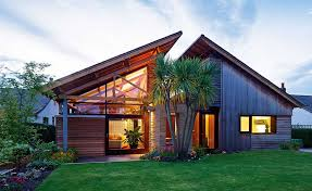 bungalow design bungalow design guide homebuilding renovating