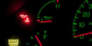 honda crv wrench light your corner wrench what those dash icons are really trying to tell