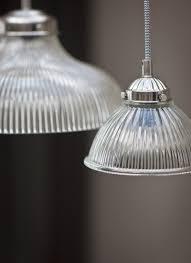 glass pendant light shades unbelievable glass for pendant light shade coffee brass mercury