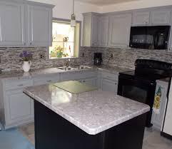 Kitchen Cabinets Laminate Bathroom Contemporary Kitchen Design With Cozy Pionite Laminate